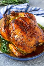This image has an empty alt attribute; its file name is whole-roasted-chicken.jpg